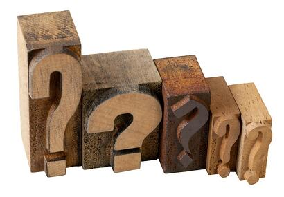 5 Problems with Predictable Revenue