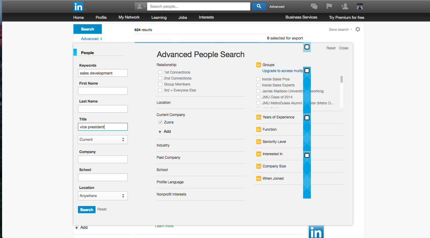 old Advanced search enter prospects keywords and title copy copy.png