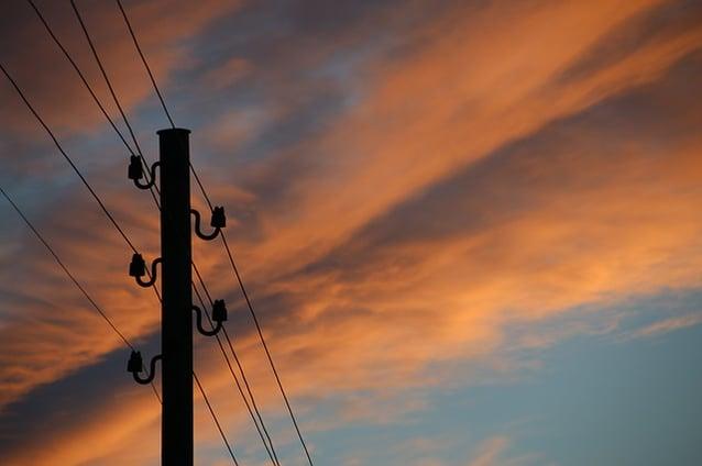 phone-lines.jpg