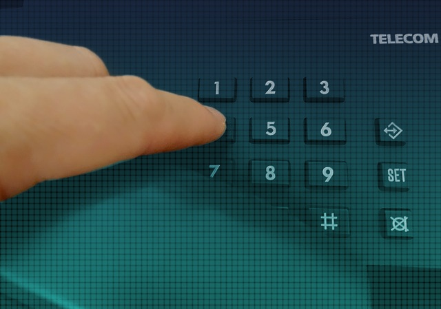voicemail-1.jpg