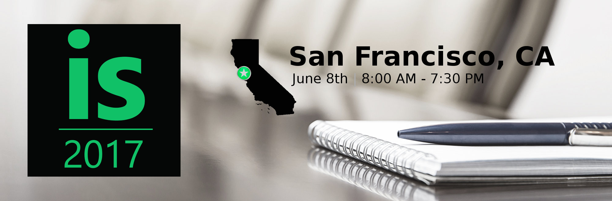 AAISP-San Francisco