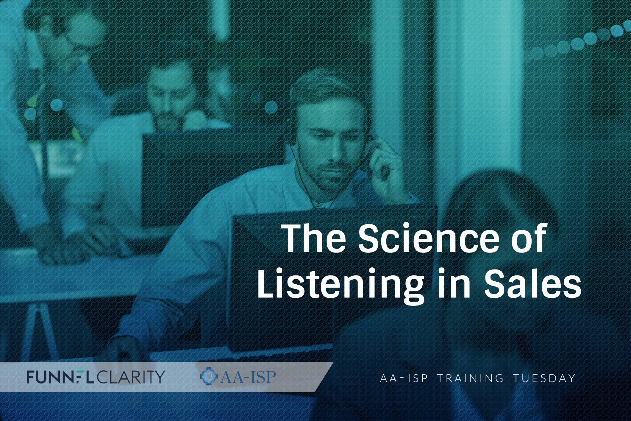 science-of-listening-cover