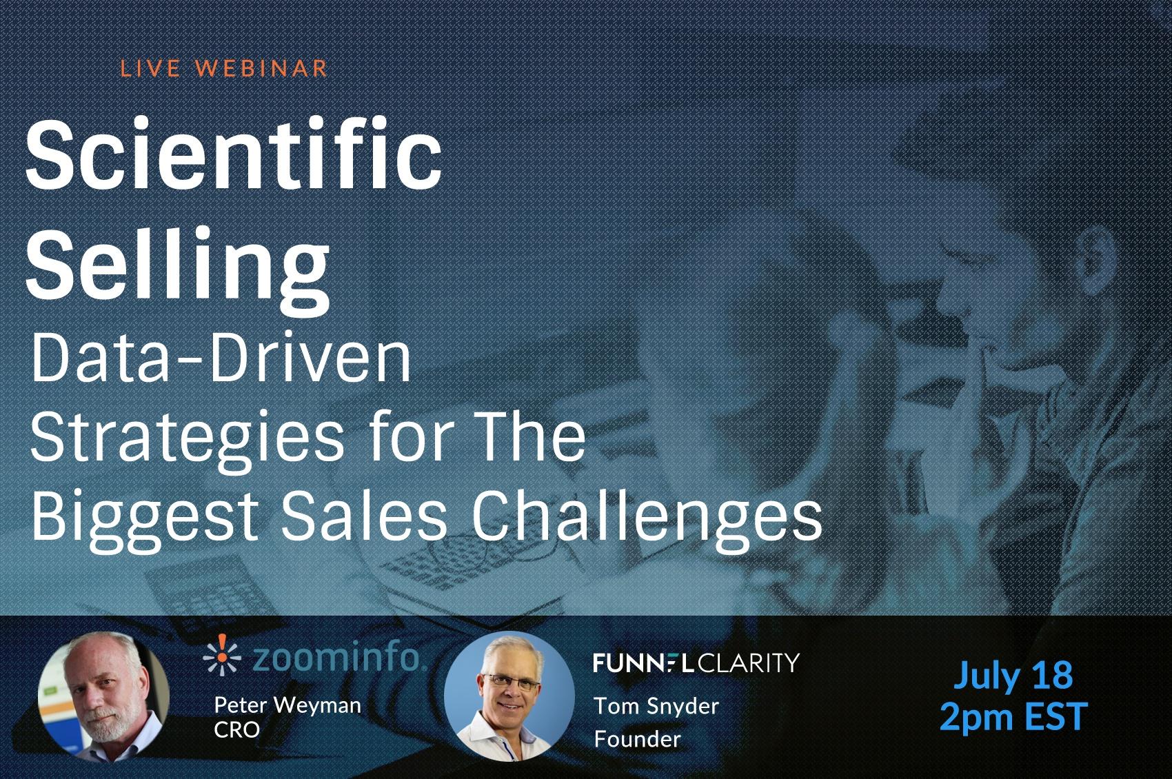 scientific-selling-large-banner.jpg