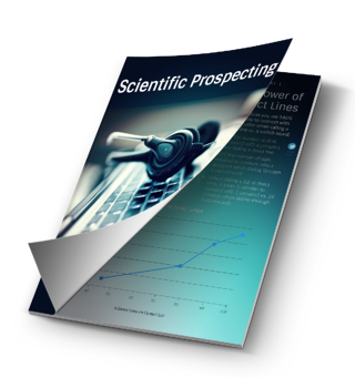 Scientific Prospecting