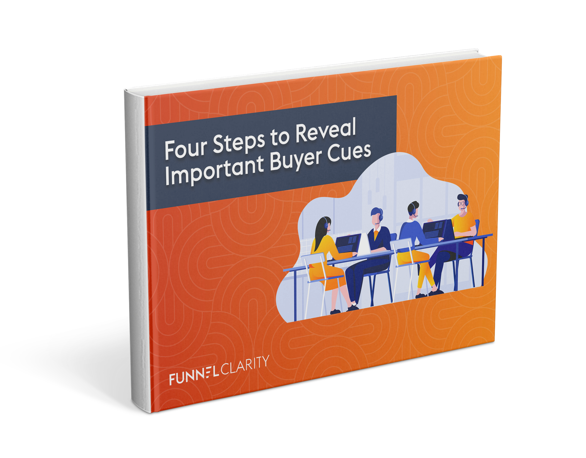 4tips_buyercues-covermockup-tightnb