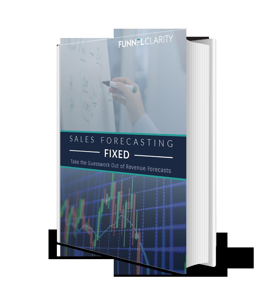 forecasting-fixed-cover-mockup-nb