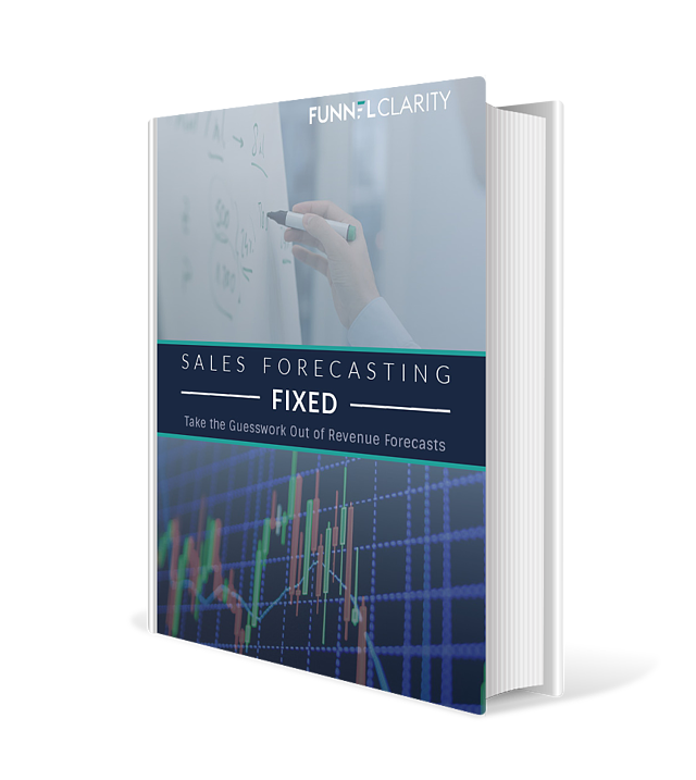 Sales-Forecasting-Fixed