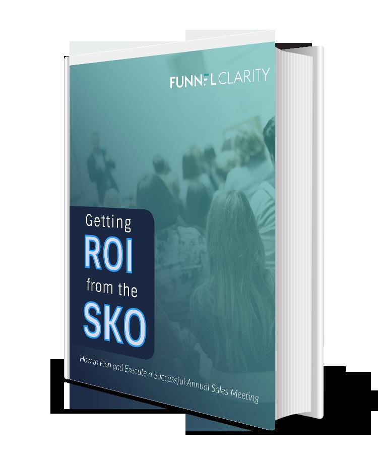 SKO-Cover-mockup.png