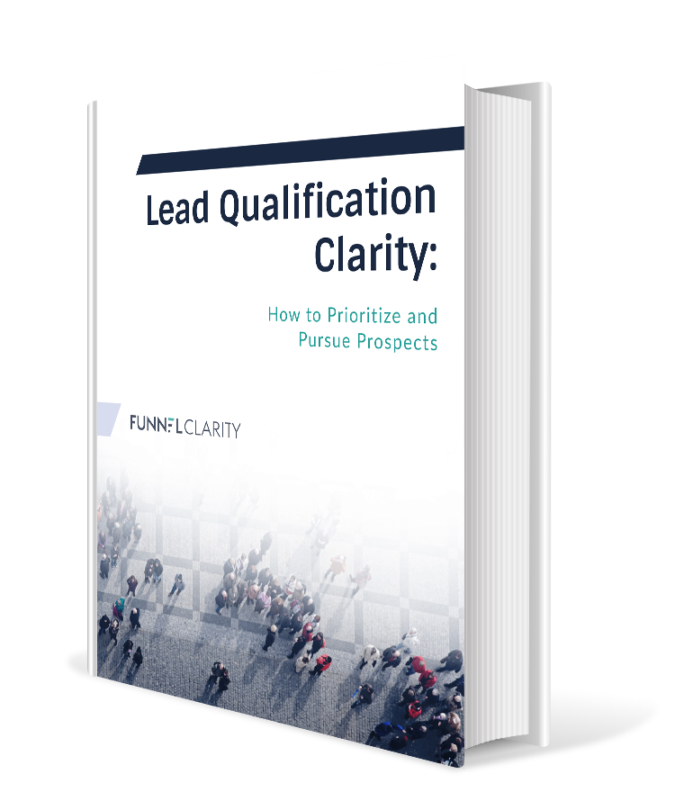 Lead Qualification Clarity