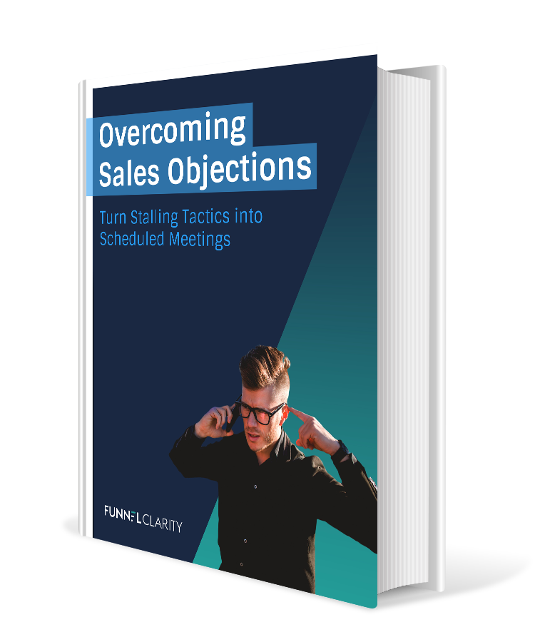 Objection_eBook_Cover-mockup-noframe.png