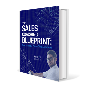 Sales Coaching | Funnel Clarity