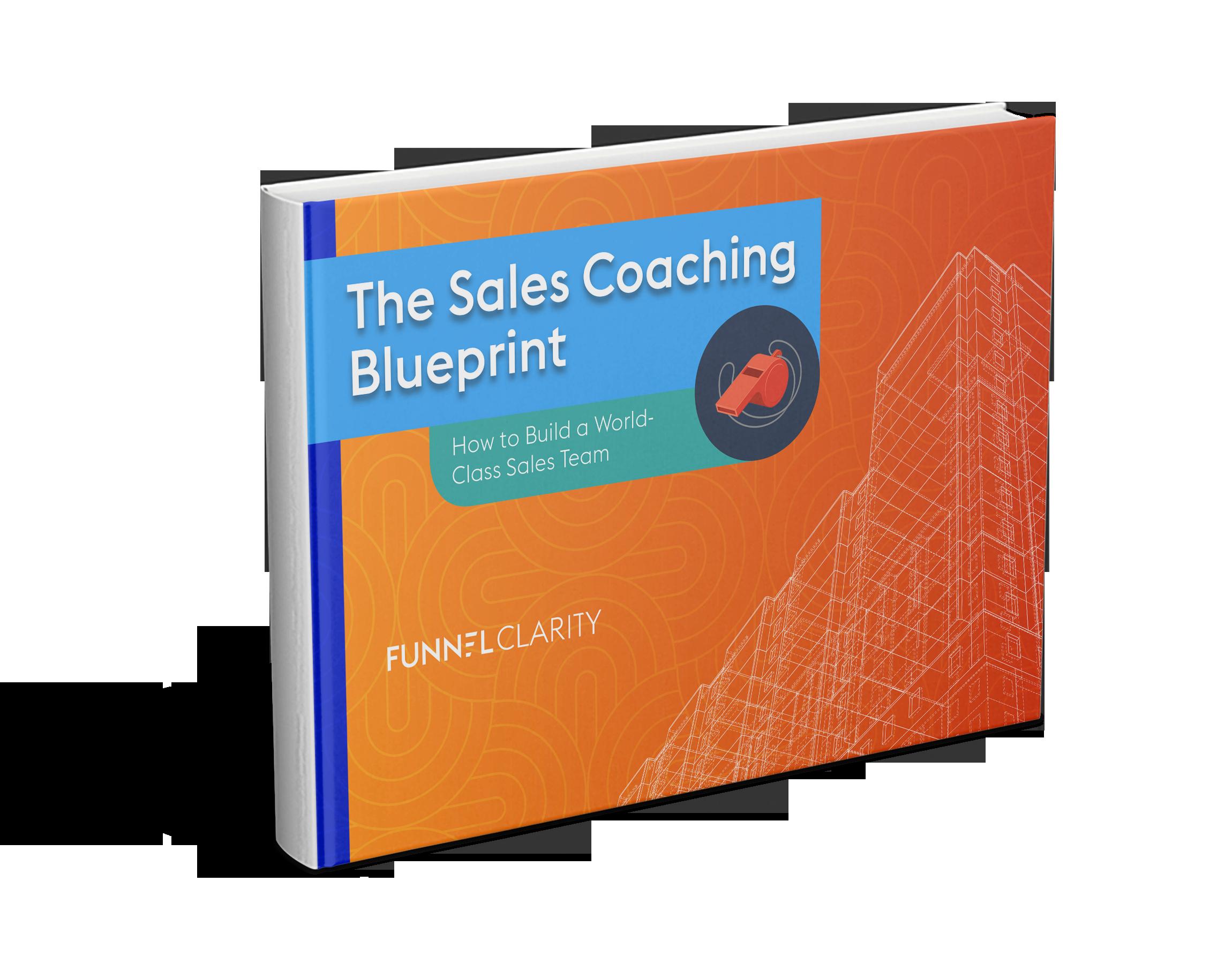 SalesCoachingBlueprint2021_mockup