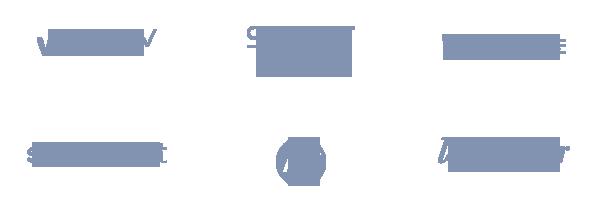 logo-spread.png