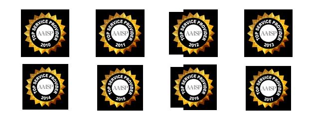 medals-2018-horizontal.png