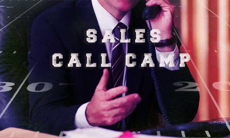 call_camp_graphic_fin.jpg