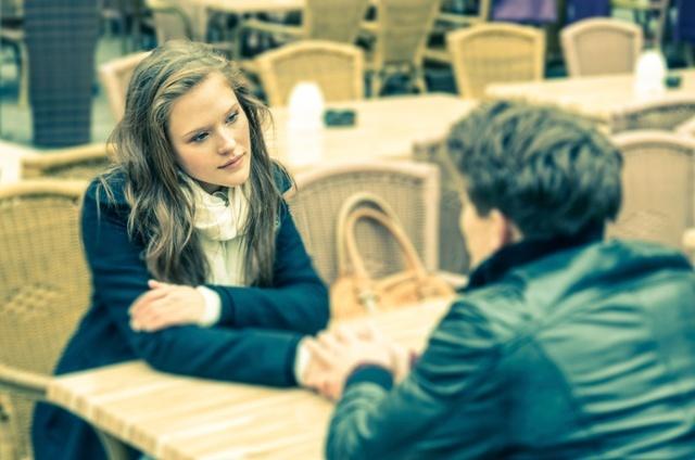 couple_breakup-1