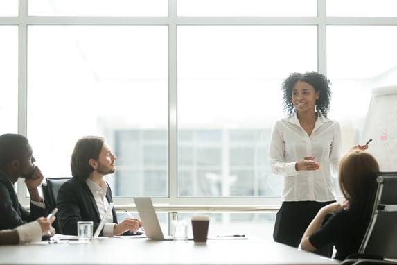Improve your sales acumen | Funnel Clarity