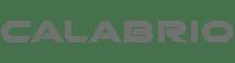 logo-client-calabrio