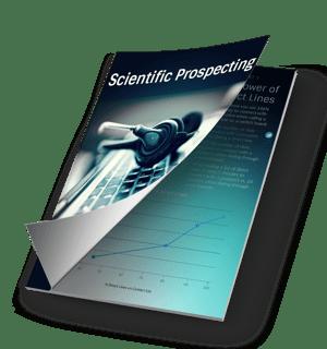 Scientific Prospecting White Paper | Funnel Clarity