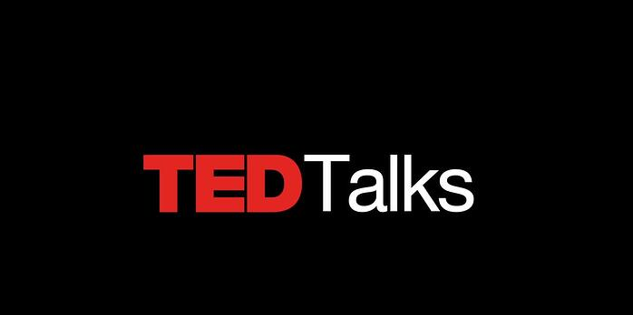Ted Talks for Sales | Funnel Clarity