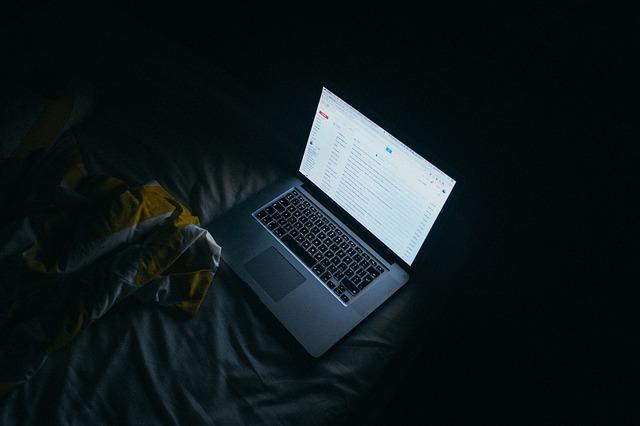 cpu-in-dark.jpg