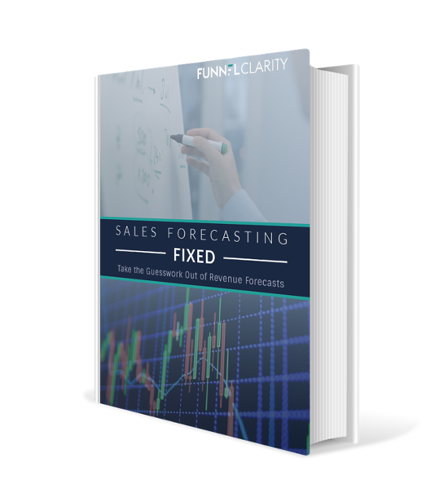 forecasting-fixed-cover-mockup-nb-3