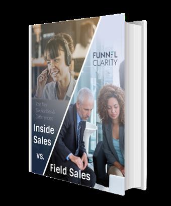 inside-sales-fieldsalescover mockup