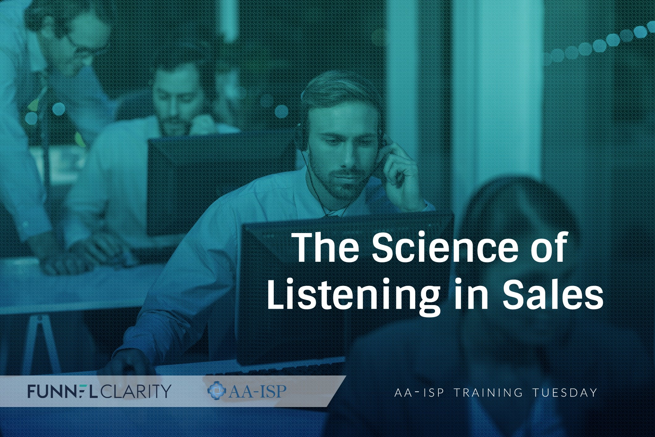 www.funnelclarity.comhs-fshubfsContentWebinarsScience_of_Listeningscience-of-listening-cover