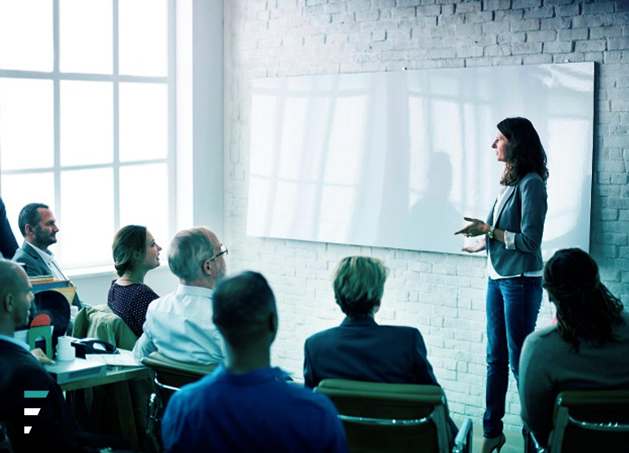 blogimg-coaching.jpg