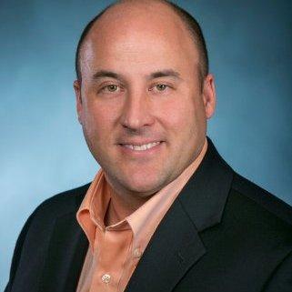 Chris Lukasiak