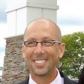 Jim Kepka
