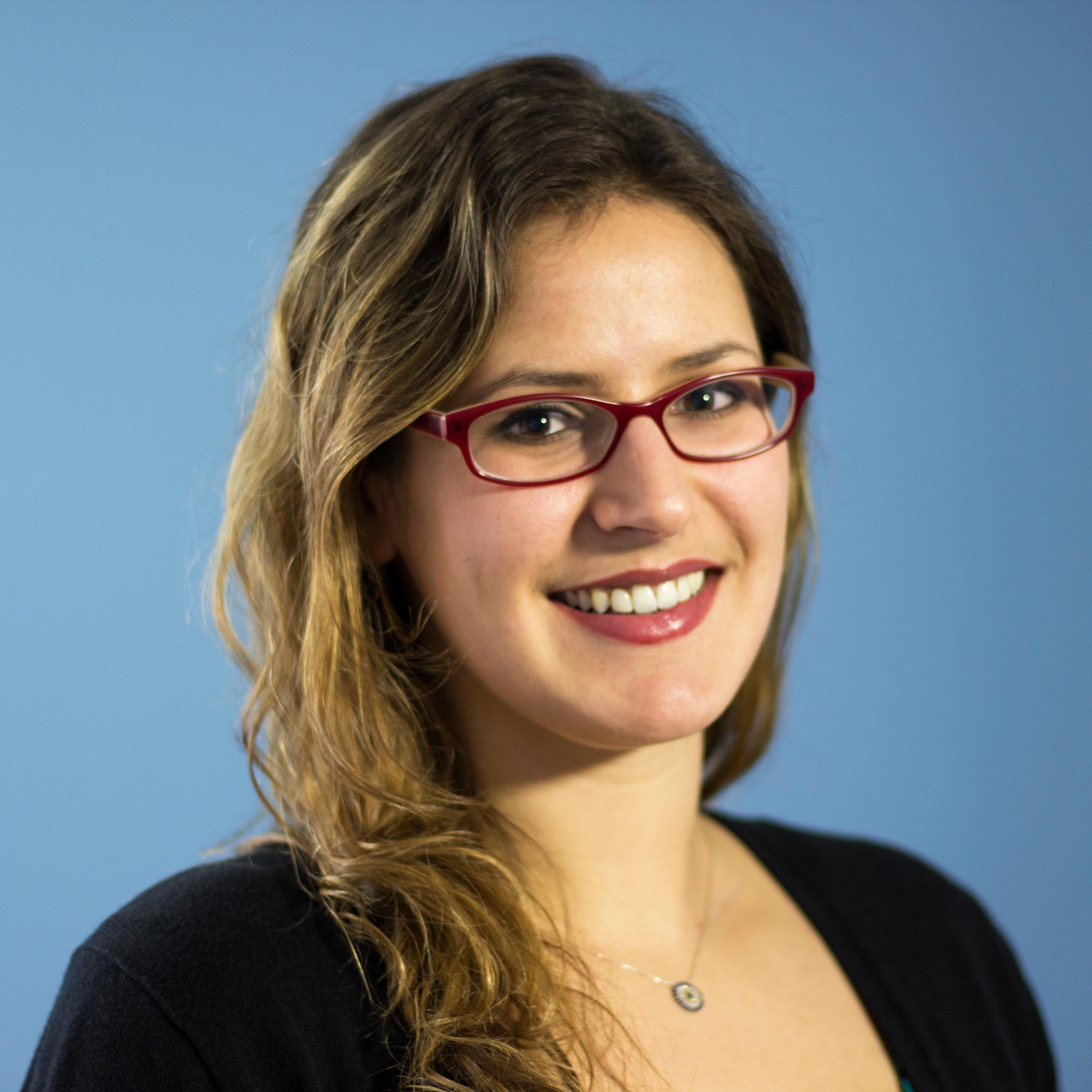 Myrka Lembo