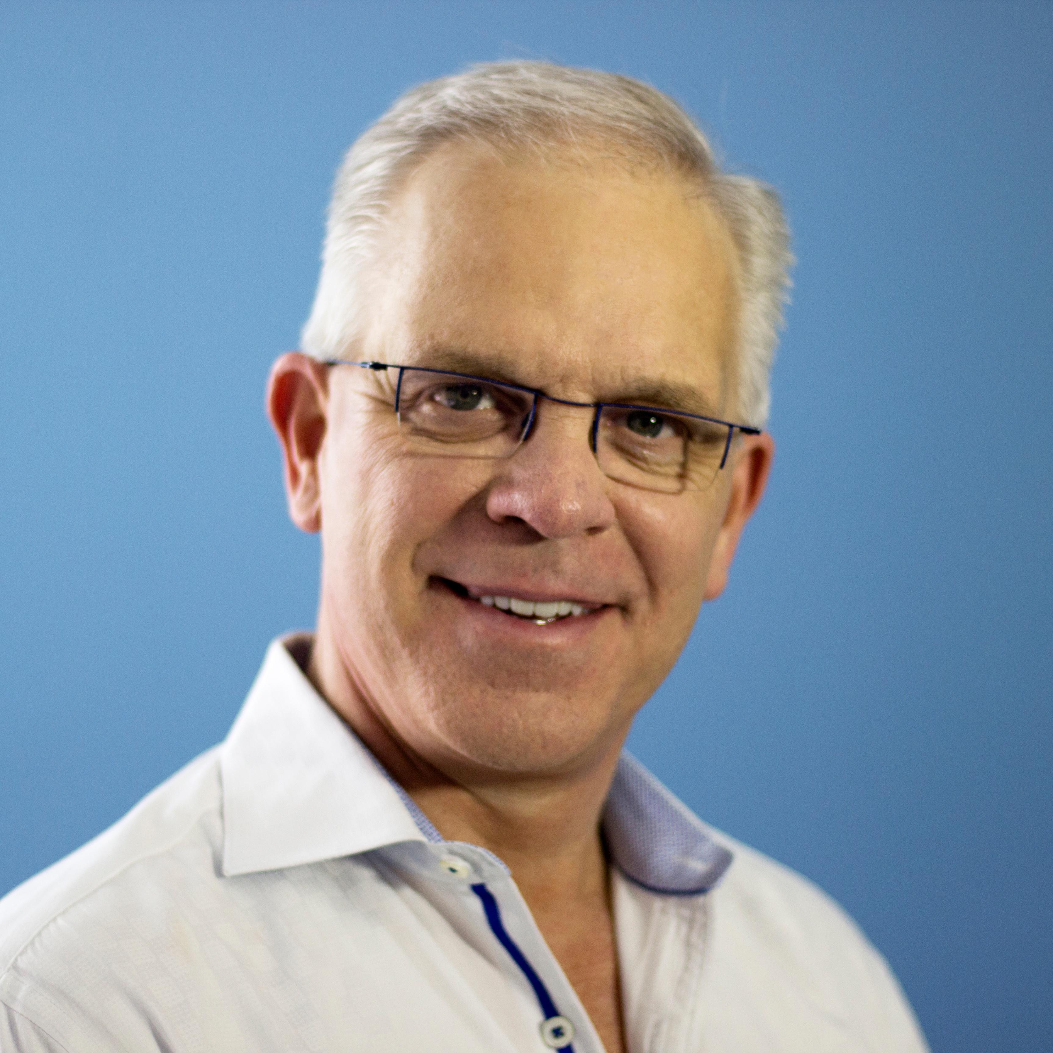 Tom Snyder