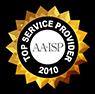 AA-ISP_SERVICEPROVIER-2010