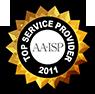 AA-ISP_SERVICEPROVIER-2011