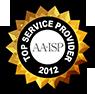 AA-ISP_SERVICEPROVIER-2012