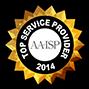 AA-ISP_SERVICEPROVIER-2014