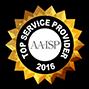AA-ISP_SERVICEPROVIER-2016