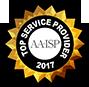 AA-ISP_TopServiceProvider2017